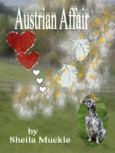 Austriancover